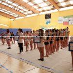 5-06-21 Galería (18,38-19,00h) Liga Provincial II Fase Escolar XR Lugo